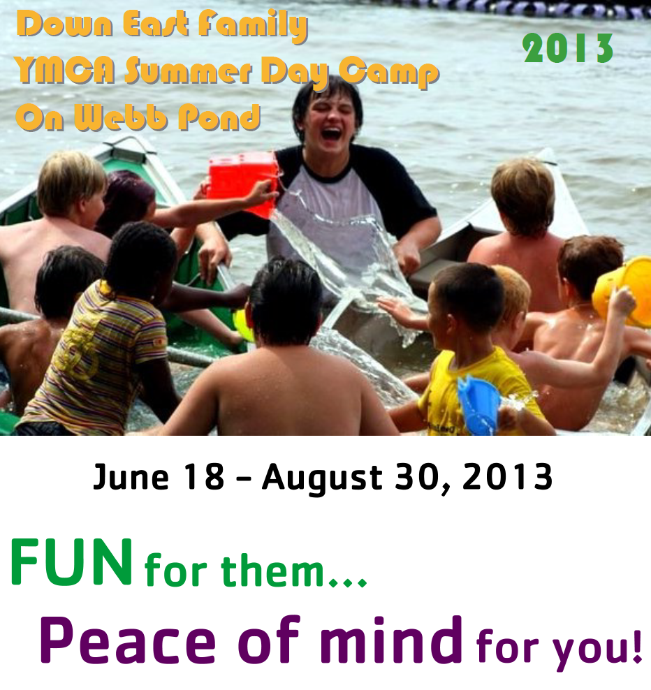 camp brochure 2013 cover