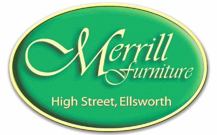 Bon ... Merrill Furniture ...